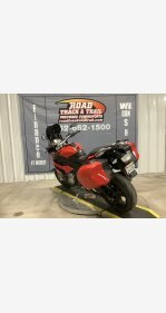 2016 BMW S1000XR for sale 200921505