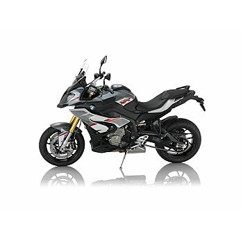 2016 BMW S1000XR for sale 201094442