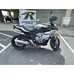 2016 BMW S1000XR for sale 201123838