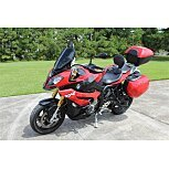 2016 BMW S1000XR for sale 201166845