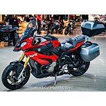2016 BMW S1000XR for sale 201180650