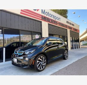 2016 BMW i3 for sale 101382799