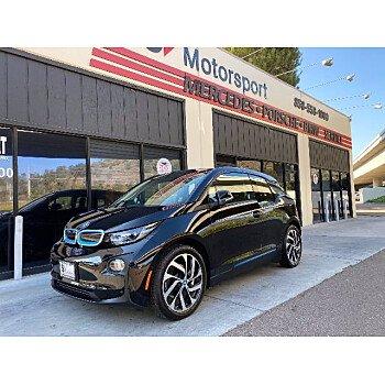 2016 BMW i3 for sale 101382799