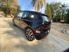 2016 BMW i3 for sale 101549557