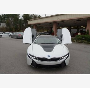 2016 BMW i8 for sale 101156684