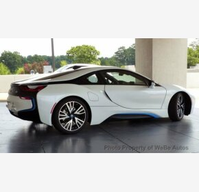 2016 BMW i8 for sale 101163198