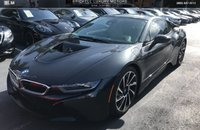 2016 BMW i8 for sale 101187661