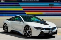 2016 BMW i8 for sale 101192664