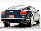 2016 Bentley Continental for sale 101579780