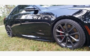 2016 Cadillac ATS V Coupe for sale 101565284