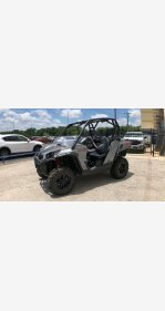 2016 Can-Am Commander 1000 for sale 200768240