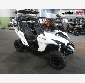 2016 Can-Am Maverick 1000R for sale 200640130