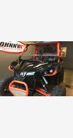 2016 Can-Am Maverick 1000R for sale 200662959