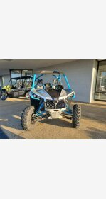 2016 Can-Am Maverick 1000R for sale 200884483