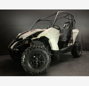 2016 Can-Am Maverick 1000R X xc for sale 200998036