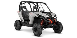 2016 Can-Am Maverick 800 1000R specifications