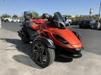 2016 Can-Am Spyder RS-S for sale 201069869