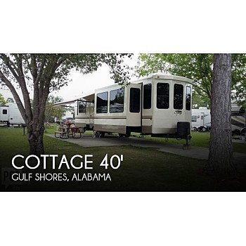 2016 Cedar Creek Cottage for sale 300217690