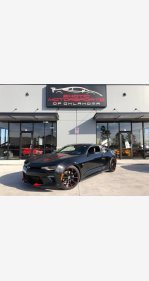 2016 Chevrolet Camaro SS Coupe for sale 101062983