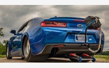 2016 Chevrolet Camaro COPO for sale 101222917