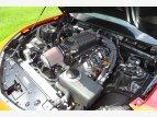 2016 Chevrolet Camaro for sale 101503941