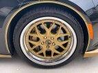 2016 Chevrolet Camaro for sale 101556302