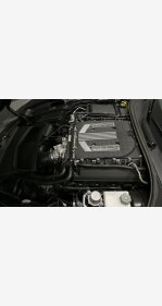 2016 Chevrolet Corvette Z06 Coupe for sale 101065017