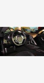 2016 Chevrolet Corvette Coupe for sale 101108193