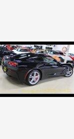 2016 Chevrolet Corvette Coupe for sale 101237560