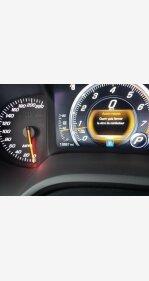 2016 Chevrolet Corvette Z06 Convertible for sale 101262737