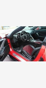 2016 Chevrolet Corvette Z06 Coupe for sale 101278413