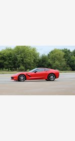 2016 Chevrolet Corvette Coupe for sale 101375884
