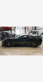 2016 Chevrolet Corvette for sale 101395862