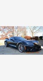 2016 Chevrolet Corvette Z06 Coupe for sale 101418375