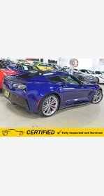 2016 Chevrolet Corvette for sale 101430963