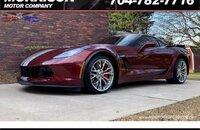 2016 Chevrolet Corvette Z06 Coupe for sale 101441734