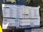 2016 Chevrolet Corvette Coupe for sale 101456163