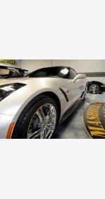2016 Chevrolet Corvette for sale 101465611