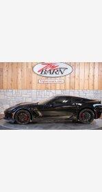 2016 Chevrolet Corvette for sale 101468255