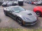2016 Chevrolet Corvette for sale 101488779