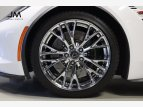 2016 Chevrolet Corvette for sale 101492084