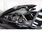 2016 Chevrolet Corvette for sale 101492188