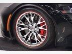 2016 Chevrolet Corvette for sale 101496319