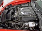 2016 Chevrolet Corvette for sale 101503970