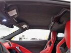 2016 Chevrolet Corvette for sale 101506976