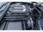 2016 Chevrolet Corvette for sale 101509378