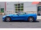 2016 Chevrolet Corvette for sale 101530368