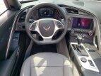 2016 Chevrolet Corvette for sale 101530394