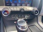 2016 Chevrolet Corvette for sale 101534073