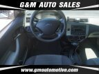 2016 Chevrolet Corvette for sale 101534114
